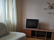 Снять 1-комнатную квартиру, Могилев, ул. Крупской, д. в аренду Могилев