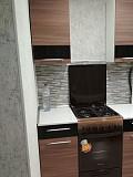 Снять 3-комнатную квартиру на сутки, Светлогорск, Молодежный д.52 Светлогорск