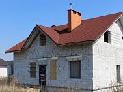 Купить дом, Брест, Гершоны, 15 соток Брест