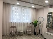 Аренда офиса, Минск, Мстиславца 6, от 30 до 31 кв.м. Минск