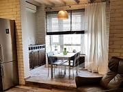 Снять 2-комнатную квартиру, Минск, ул. Репина, д. 4 в аренду (Центральный район) Минск