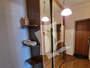 Снять 2-комнатную квартиру, Минск, ул. Свердлова, д. 24 в аренду (Октябрьский район) Минск