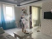 Снять 1-комнатную квартиру, Минск, ул. Тургенева, д. 7 в аренду (Советский район) Минск