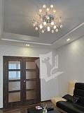 Снять 2-комнатную квартиру, Минск, ул. Ложинская, д. 5 в аренду (Первомайский район) Минск