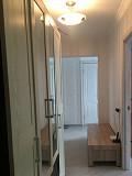 Снять 3-комнатную квартиру, Гомель, ул. Телегина, д. 17 в аренду Гомель
