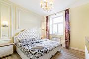 Снять 2-комнатную квартиру, Минск, ул. Киселева, д. 7 в аренду (Центральный район) Минск