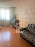 Снять 3-комнатную квартиру, Минск, ул. Скрипникова, д. 5 в аренду (Фрунзенский район) Минск