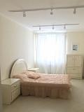 Снять 3-комнатную квартиру, Минск, тракт Сморговский, д. 9 в аренду (Центральный район) Минск