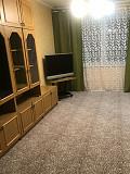 Снять 1-комнатную квартиру, Брест, просп. Партизанский, д. 11б в аренду Брест