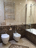 Снять 3-комнатную квартиру, Минск, ул. Тургенева,1 в аренду (Советский район) Минск