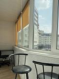 Снять 1-комнатную квартиру, Минск, ул. Язэпа Дроздовича, д. 6 в аренду (Ленинский район) Минск