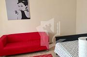 Снять 1-комнатную квартиру, Минск, ул. Петра Мстиславца, д. 2 в аренду (Первомайский район) Минск