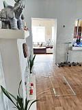 Купить дом, Бобруйск, п. Труда, 15 соток, площадь 85 м2 Бобруйск