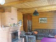 Купить дом, Аксаковщина, родниковая,9, 8 соток, площадь 143 м2 Аксаковщина