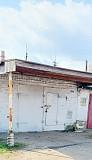 Продажа гаража, Бобруйск, Рокоссовского,1/24, 24 кв.м. Бобруйск