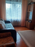 Снять 2-комнатную квартиру, Витебск, ул. Чкалова , д. 21 к.1 в аренду Витебск