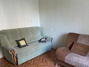 Снять 3-комнатную квартиру на сутки, Солигорск, ул. Садовая, д. 9 Солигорск