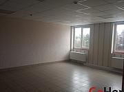 Аренда офиса, Колодищи, Промышленная ул., 8, от 115 до 347 кв.м. Колодищи
