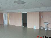Аренда офиса, Колодищи, Промышленная ул., 8, 313 кв.м. Колодищи