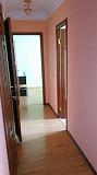 Снять 3-комнатную квартиру, Гродно, ул. Пушкина , д. 37 в аренду Гродно