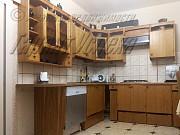 Купить дом, Кобрин, г. Кобрин, 8.24 соток, площадь 260.9 м2 Кобрин