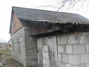 Продажа гаража, Кобрин, Королева , 91.4 кв.м. Кобрин