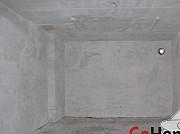 Продажа склада, Брест, Центр, 386.7 кв.м. Брест