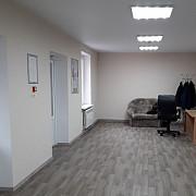 Продажа офиса, Колодищи, Тюленина, 2Б, 457 кв.м. Колодищи