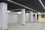 Аренда офиса, Гродно, пер. Пучкова, д. 36-1, 492.5 кв.м. Гродно