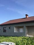 Купить дом, Гродно, Деревня Старина, 30, 15 соток, площадь 103 м2 Гродно