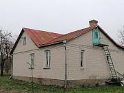Купить дом, Кобрин, г. , 13.6 соток, площадь 87.4 м2 Кобрин