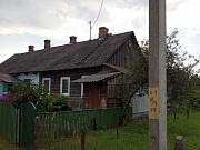 Купить дом, Кобрин, Спортивная , 3.5 соток, площадь 23.3 м2 Кобрин