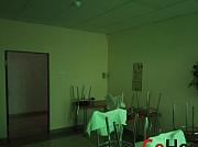 Аренда офиса, Минск, Скорины ул., 54/А, 49 кв.м. Минск