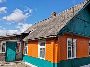 Купить дом, Молодечно, Первомайская, 11.1 соток Молодечно