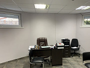 Аренда офиса, Минск, ул. Бегомльская, д. 9, от 22 до 92 кв.м. Минск