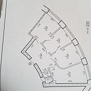 Аренда офиса, Брест, ул. Комсомольская, д. 3, от 11 до 66 кв.м. Брест