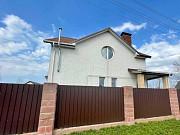 Купить дом, Витебск, 2-я Заводская д.28А, 6 соток Витебск