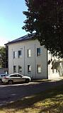 Аренда офиса, Минск, ул. Коласа Якуба, д. , от 16.5 до 28.8 кв.м. Минск