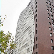 Аренда офиса, Минск, ул. Тимирязева, д. 65Б, 24.6 кв.м. Минск