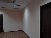 Аренда офиса, Минск, просп. Дзержинского, д. 104, 67.7 кв.м. Минск