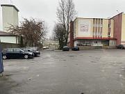 Аренда офиса, Гомель, ул. Федюнинского 11а, от 16 до 700 кв.м. Гомель