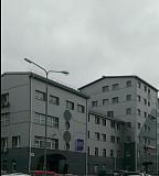 Продажа офиса, Боровляны, 40 лет Победы, 27/4, 31 кв.м. Боровляны
