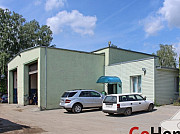 Продажа склада, Брест, Лт. рябцева, 634.5 кв.м. Брест
