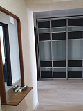 Снять 2-комнатную квартиру на сутки, Слуцк, ИВАНОВСКОГО, 7 Слуцк
