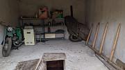 Продажа гаража, Жлобин, Микрорайон №3, 25 кв.м. Жлобин