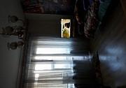 Снять 1-комнатную квартиру, Барановичи, Энтузиастов в аренду Барановичи