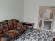 Снять 1-комнатную квартиру, Брест, ул. Суворова, д. 116 в аренду Брест