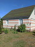 Купить дом, Жабинка, Партизанская 4, 15 соток, площадь 90 м2 Жабинка