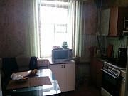 Купить дом, Добруш, Димитрова д. 34, 8.5 соток, площадь 122 м2 Добруш