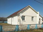 Купить дом, Сенно, Ул. Солнечная, д. 8, 6 соток, площадь 137 м2 Сенно